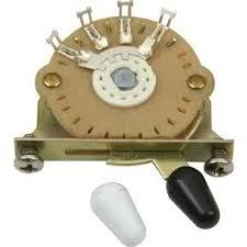 help ibanez rg sh dimebucker sh n acirc iquest how to install gracias por tu respuesta lo que pasa es que cambie el 5 way switch de la ibanez 570 rg y le instale otro