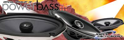 power bass products