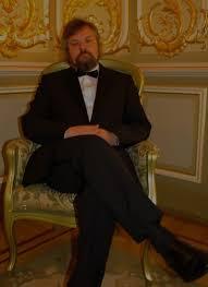 <b>Владислав Панченко</b> | ВКонтакте