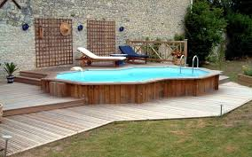 square above ground pool with deck. Perfect With Formalebeaut Square Above Ground Pool With Square Above Ground Pool Deck V