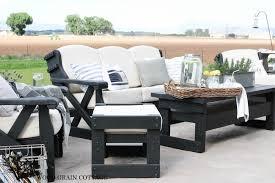 garden furniture near me. Who Sells Pationiturecaniture In Allentown Pa Near Me Arkansas Patio Furniture Stores Mesa Az Garden
