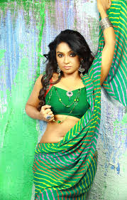 vaishali latest photoshoot stills 1.jpg 1200 1876 my museum.