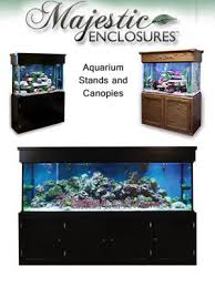 find quality aquarium furniture. majestic aquarium stands u0026 canopies find quality furniture i