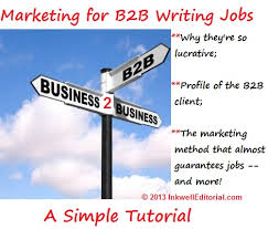 corporate writing how to land lance jobs from the very   getting commercial lance writing jobs a tutorial