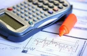 Скачать Таможенный контроль и финансовый курсовая Таможенный контроль и финансовый курсовая подробнее