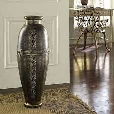 Large Decorative Urns And Vases Decorative Urns Vases Decorative Vases And Urns Big Vases For Living 48