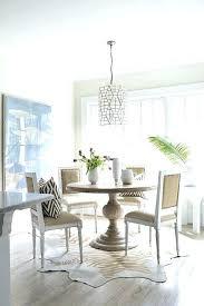 kitchen table rug ideas rug under kitchen table rug under kitchen rug under dining table ideas