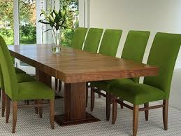 large dining room tables extra wide oak walnut extending 5bbb0e5d4832a jpg