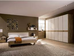 simple master bedroom. Large Size Of Bedroom:simple Master Bedroom Gorgeous Simple Wall Designs For On A