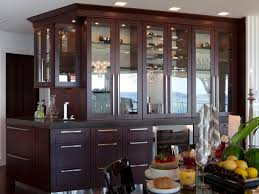 hutch ideas kitchen buffet china