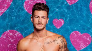 Love Island 2021: Alle Infos zu Adriano ...