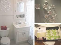 Decoration For Bathroom Bathroom Decorations And Accessories Josael Regarding Bathroom