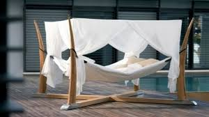 unusual outdoor furniture. furnitureunusual outdoor furniture with white curtain and relaxing hanging bedroom also wooden floor unusual o