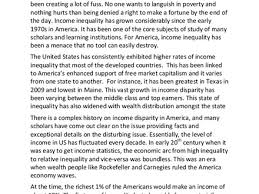 gender roles essay sample essay on effects of gender sample essay on gender income inequality in america