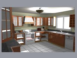20 20 kitchen design. outstanding 20 kitchen design program 97 about remodel software with
