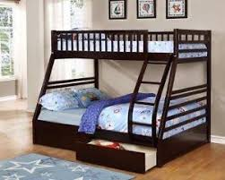 sell mattress. solid wood bunk beds sectionals sofas recliners mattresses and much more for sell mattress h