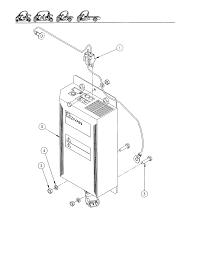 car battery wiring diagram wiring diagram shrutiradio car electrical system pdf at Car Battery Wiring Diagram