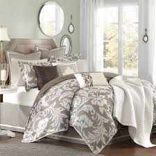 Master Bedroom Bedding Collections Modest Decoration Master Bedroom Bedding Sets 9 17 Images About