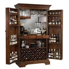 Mini Bar Ideas for Home | http://www.designrulz.com/