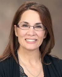 Amanda Escalante   University of Arizona Libraries