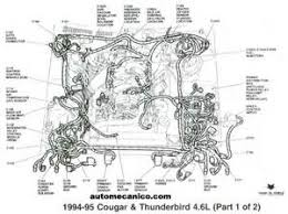 similiar engine diagram f150 4 6l v8 keywords 150 engine diagram besides ford 4 6 liter engine diagram on 4 6l