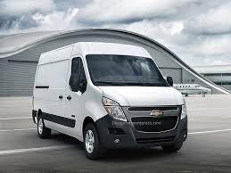 2018 gmc van. unique gmc and 2018 gmc van n