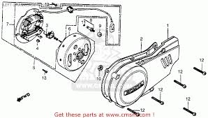 49cc mini chopper wiring diagram 49cc discover your wiring honda xr 80 wiring diagram