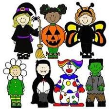 halloween costume clip art. Interesting Clip Clip Art Halloween Kids For Costume Art M