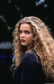 Hair Style Curly Hair best 25 blonde curly hair ideas dyed curly hair 4867 by wearticles.com