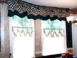 kitchen valance curtains country kitchen valances country kitchen valances attractive best french country kitchen curtains images on in valance country