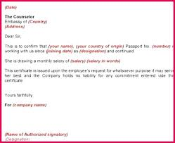 No Objection Certificate Format From Employer Pdf