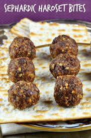 The recipe i came up with, after reading every vegetarian kishke recipe i could find, is pretty good. 49 Amazing Vegetarian Passover Recipes You Ll Want To Make All Year Round May I Have That Recipe