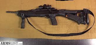 Hi Point Magazine Holder Simple Hi Point Magazine Holder ARMSLIST For Sale HiPoint 32 Carbine 32
