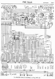 wiring diagram for 1964 buick special and skylark part 2 60608 wiring diagram for 1960 buick all models