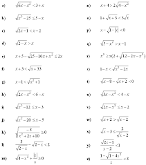 linear functions equations and inequalities test jennarocca