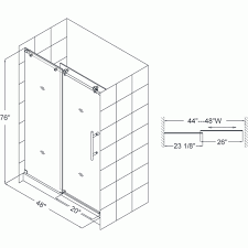 Pgt Sliding Glass Door Size Chart Pgt Sliding Glass Door Size Chart Sliding Doors