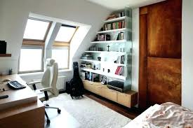 home office solutions. Diy Office Storage Ideas. Small Home Ideas Bookshelf Workspace Gorgeous Design Solutions