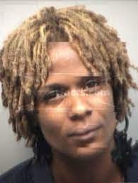 Akilah Williamson - Address, Phone Number, Public Records | Radaris