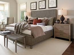... Pelham Bed Bench ...