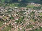 imagem de Curiúva Paraná n-10