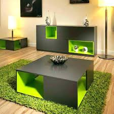 brown and green living room brown and green living room nice furniture modern olive rooms decorating