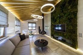 living room decor ideas 88designbox