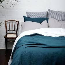 unicorns organic cotton king size duvet cover comforter sears canada covers unicorn blue king duvet miraculous navy