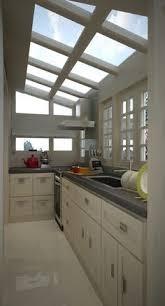 outdoor wet kitchen design. extended wet kitchen outdoor design i