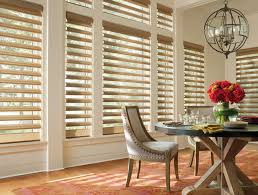 Blinds Tucson Blinds And Shutters Window Coverings Tucson Hunter Douglas Window Blinds