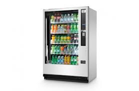 Used Vending Machines Uk Amazing Cold Drink Vending Machines Vendtrade