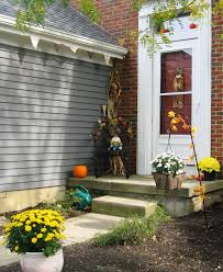 Small Patio Decorating Patio New Small Front Porch Ideas Small Front Porch Photos Small