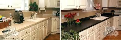 spray paint laminate countertops can laminate be painted refinishing laminate s laminate paint kit how do