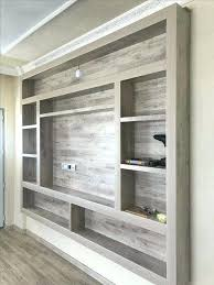 full size of wall mounted entertainment storage center shelves diy shelf outstanding unit floating kids room
