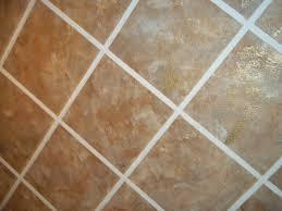 faux kitchen tile wallpaper. faux finish painting wallpaper stripes corner ideas for floors kitchen tile c